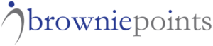 brownie points logo